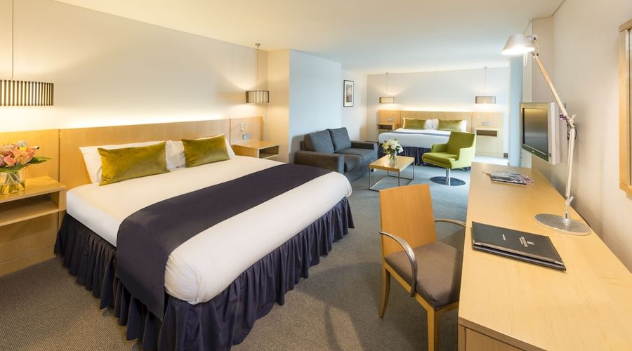 Millennium Madejski Hotel Reading-19 of 60 photos