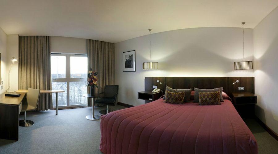 Millennium Madejski Hotel Reading-13 of 60 photos