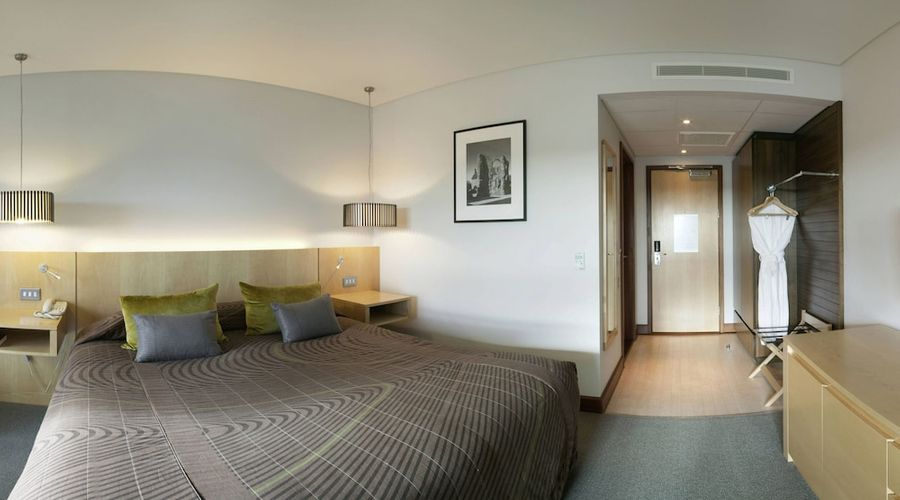 Millennium Madejski Hotel Reading-12 of 60 photos
