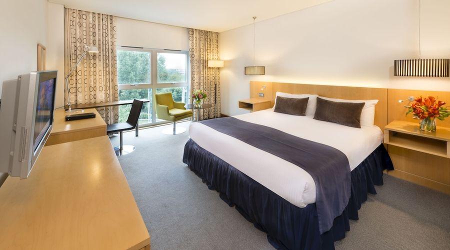 Millennium Madejski Hotel Reading-17 of 60 photos