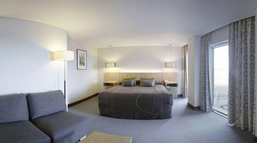 Millennium Madejski Hotel Reading-15 of 60 photos