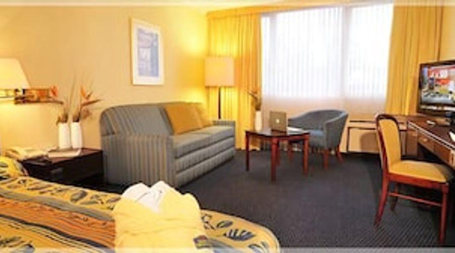 Best Western Leoso Hotel Ludwigshafen-61 of 62 photos