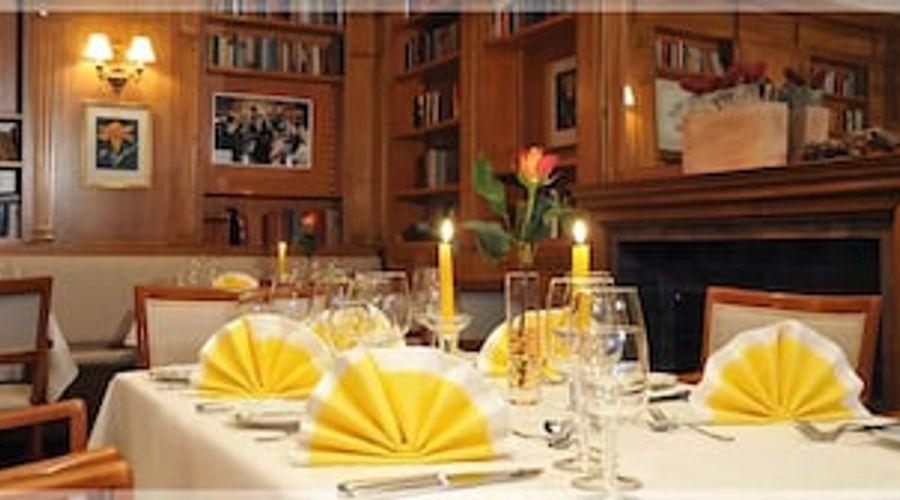 Best Western Leoso Hotel Ludwigshafen-36 of 62 photos
