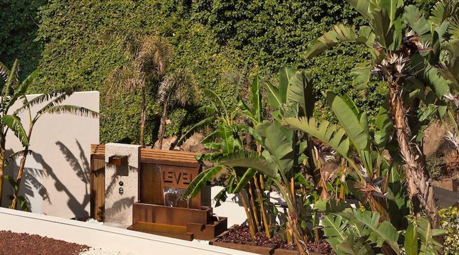 Melia Costa Del Sol-99 of 99 photos