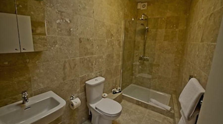 Saracens Head Hotel-33 of 91 photos