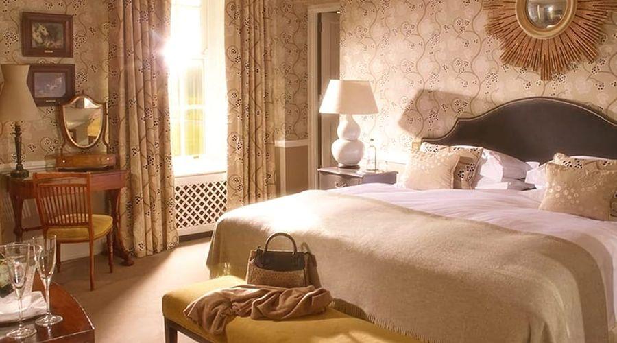 Chewton Glen Hotel & Spa-21 of 83 photos