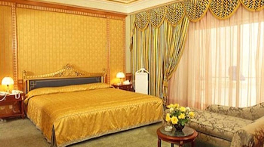 Mahdia Palace Thalasso-4 of 35 photos