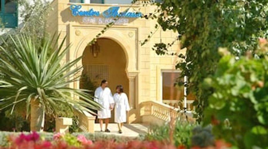 Mahdia Palace Thalasso-34 of 35 photos