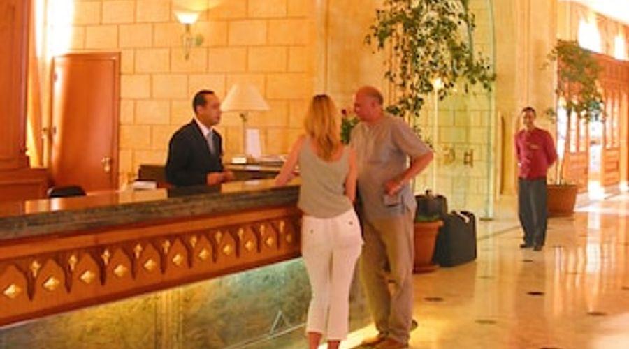 Mahdia Palace Thalasso-2 of 35 photos