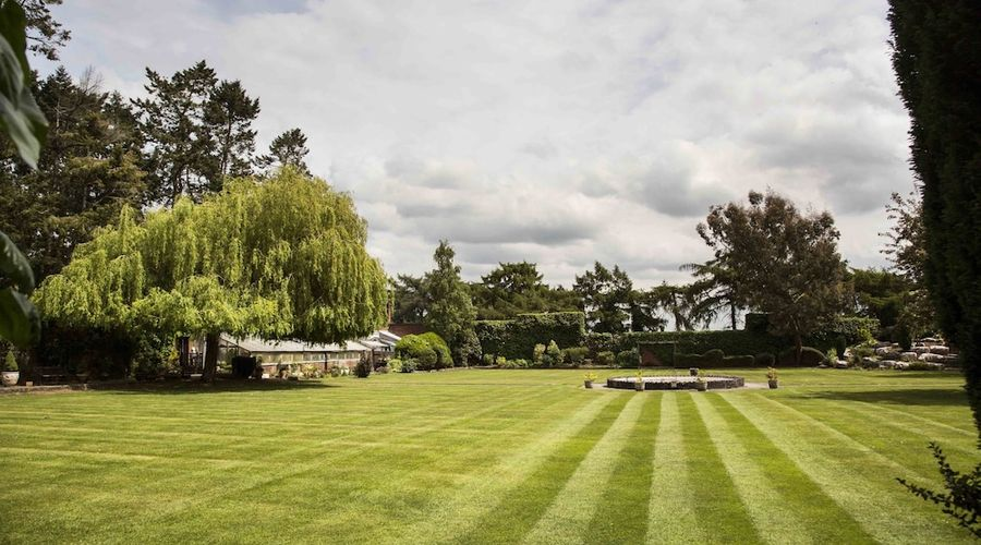Hogarths Stone Manor-116 of 119 photos