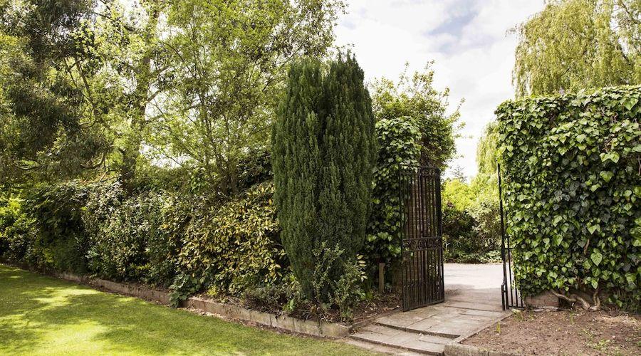 Hogarths Stone Manor-106 of 119 photos