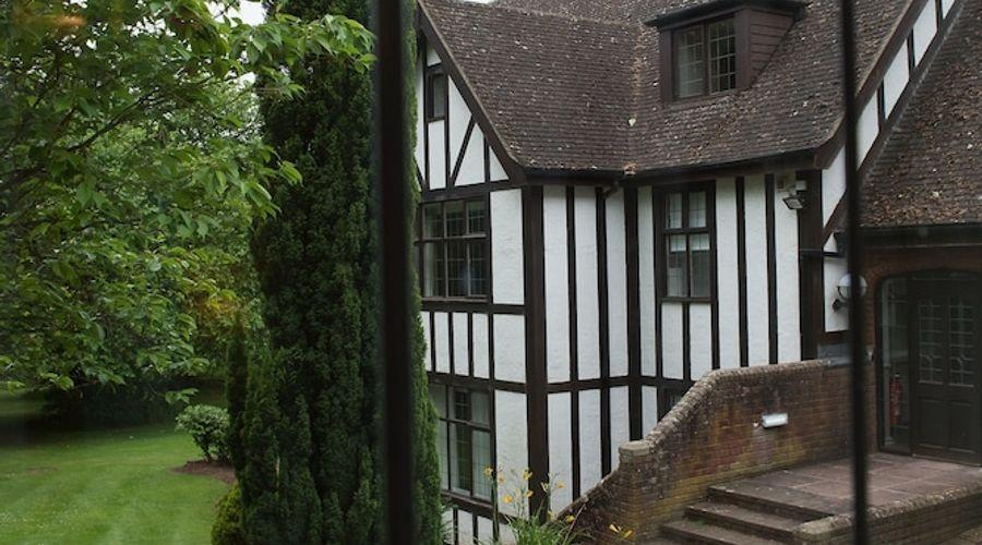 Hogarths Stone Manor-114 of 119 photos