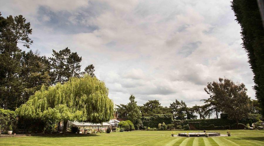 Hogarths Stone Manor-104 of 119 photos