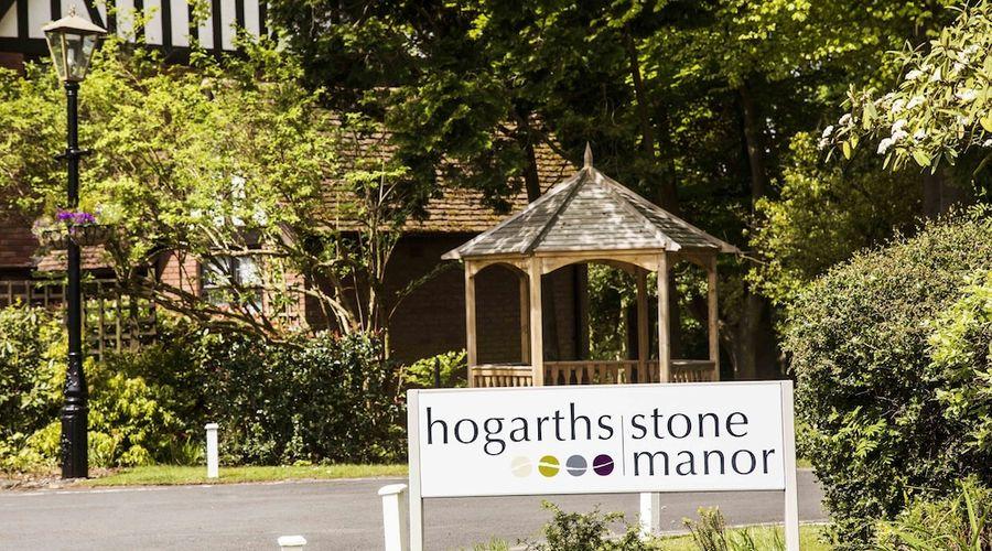 Hogarths Stone Manor-118 of 119 photos