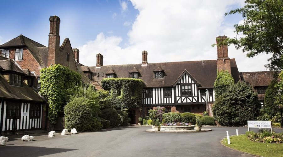 Hogarths Stone Manor-115 of 119 photos