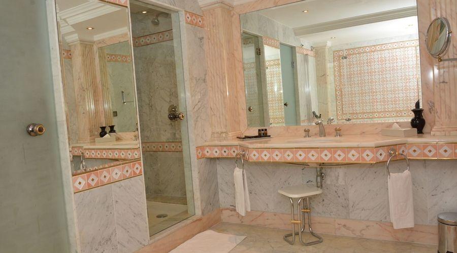 Golden Tulip Carthage Tunis Hotel-26 of 49 photos