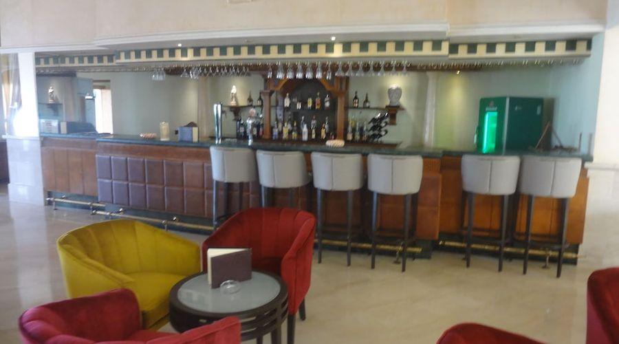Golden Tulip Carthage Tunis Hotel-44 of 49 photos