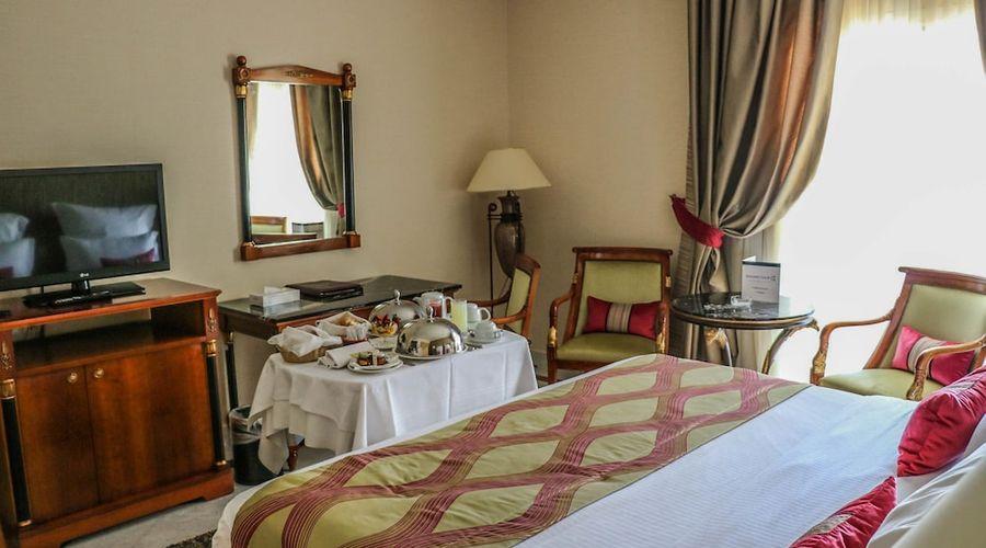 Golden Tulip Carthage Tunis Hotel-13 of 49 photos