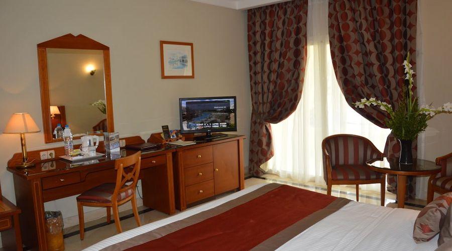 Golden Tulip Carthage Tunis Hotel-7 of 49 photos
