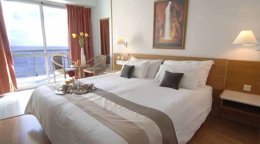 Preluna Hotel & Spa-10 of 87 photos