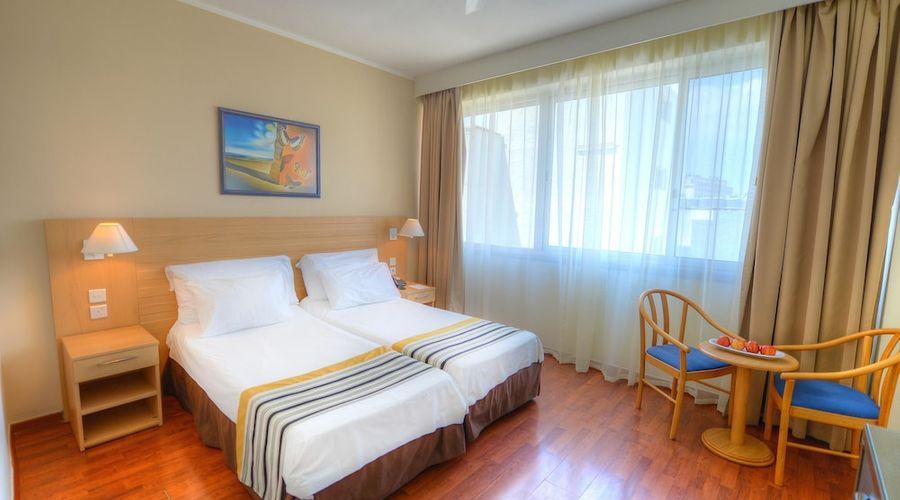 Preluna Hotel & Spa-23 of 87 photos
