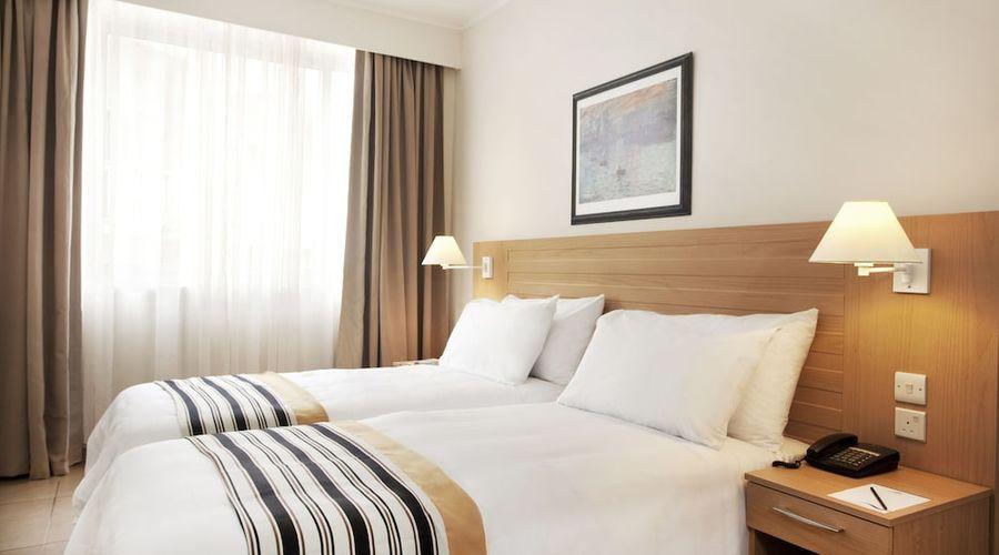 Preluna Hotel & Spa-8 of 87 photos