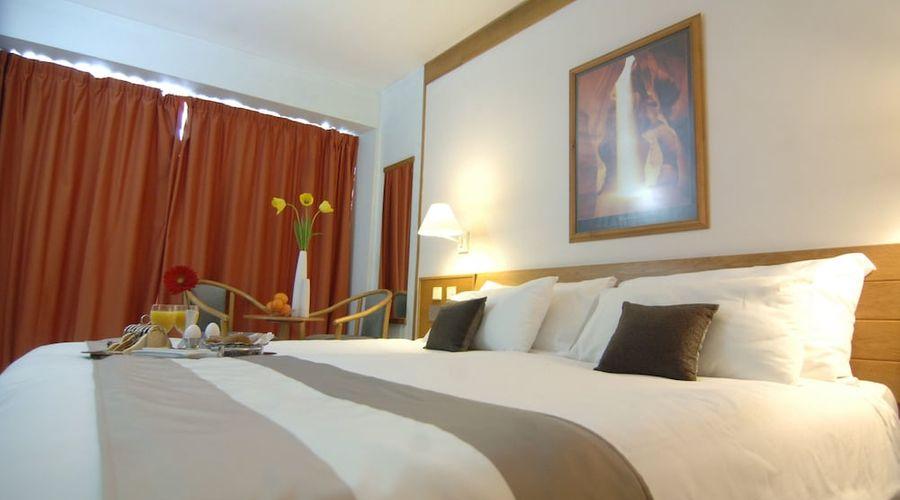 Preluna Hotel & Spa-13 of 87 photos