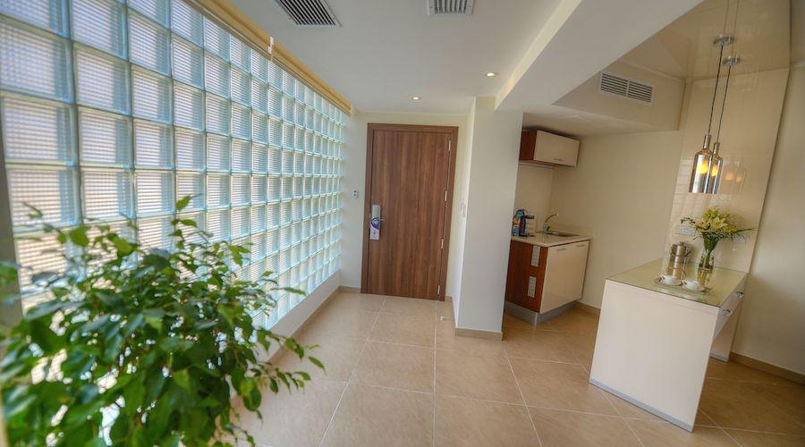 Preluna Hotel & Spa-27 of 87 photos
