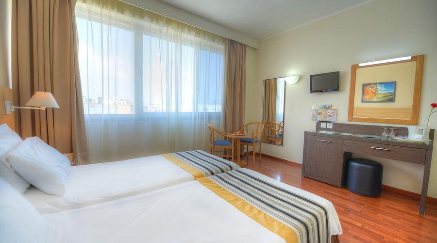 Preluna Hotel & Spa-17 of 87 photos