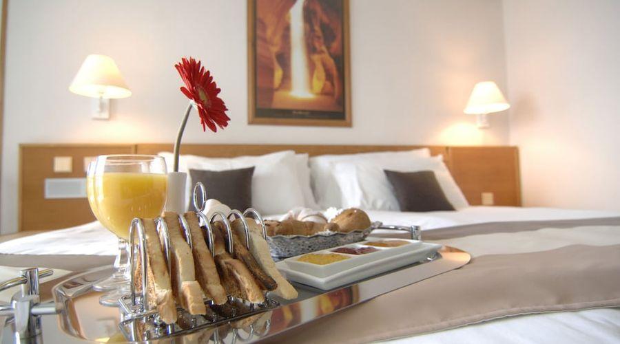Preluna Hotel & Spa-26 of 87 photos