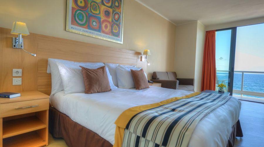 Preluna Hotel & Spa-12 of 87 photos