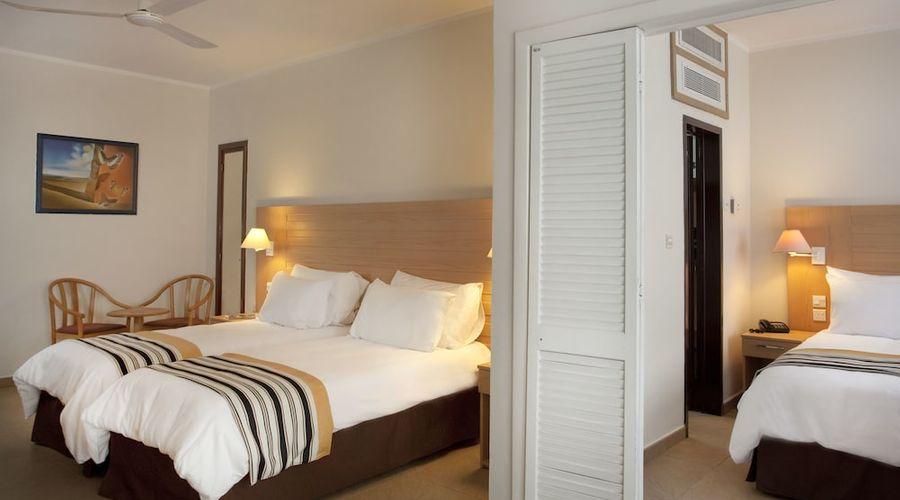 Preluna Hotel & Spa-18 of 87 photos