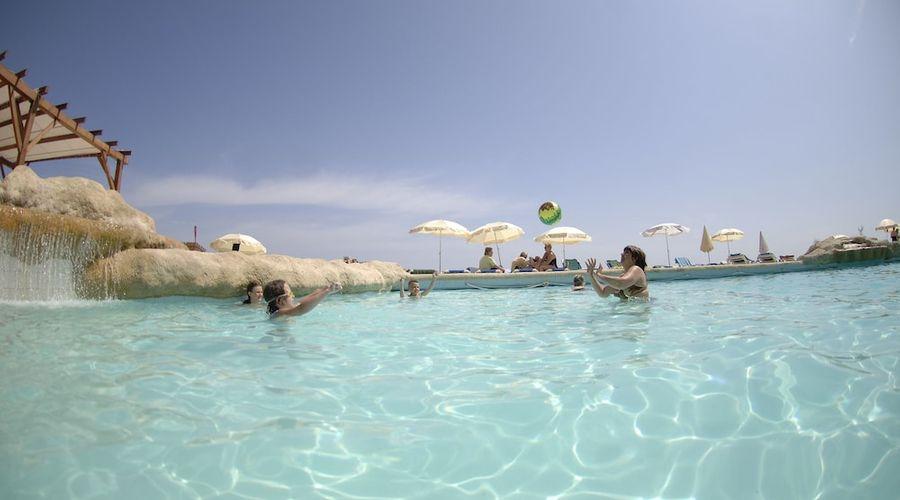 Preluna Hotel & Spa-42 of 87 photos