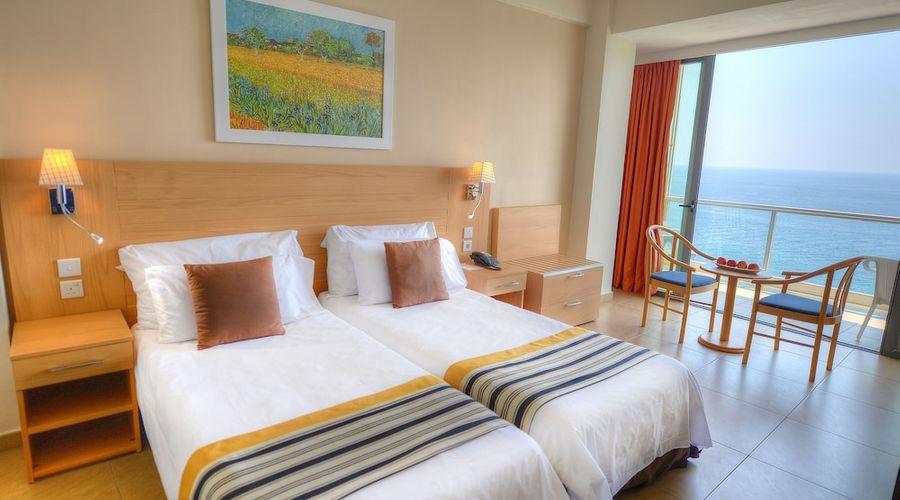 Preluna Hotel & Spa-16 of 87 photos