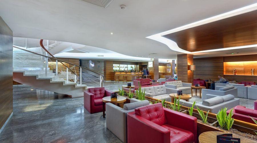 Preluna Hotel & Spa-72 of 87 photos
