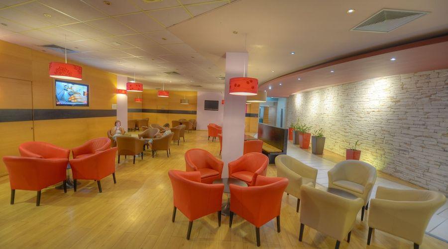 Preluna Hotel & Spa-6 of 87 photos