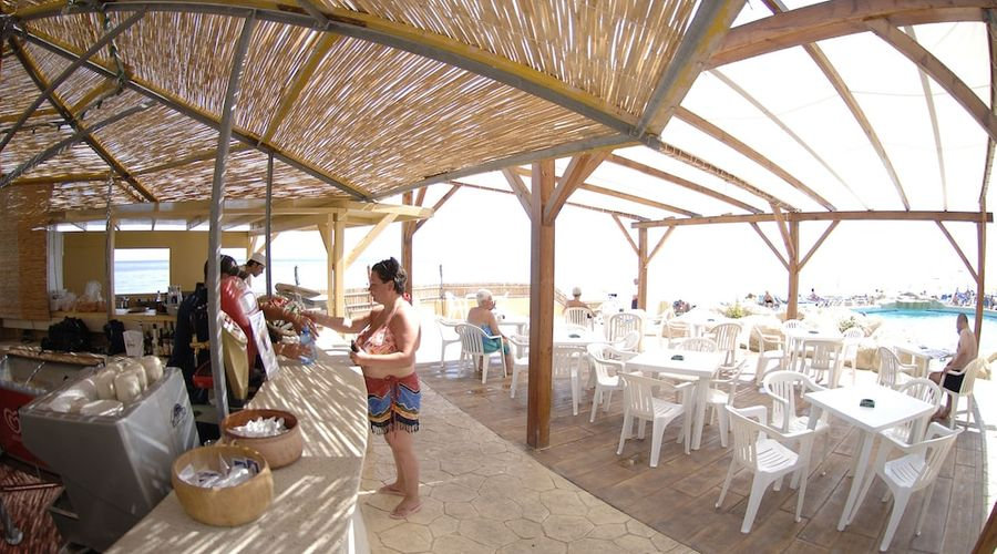 Preluna Hotel & Spa-77 of 87 photos
