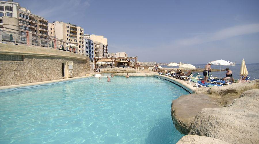 Preluna Hotel & Spa-45 of 87 photos