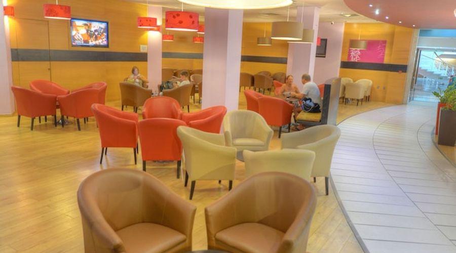 Preluna Hotel & Spa-4 of 87 photos