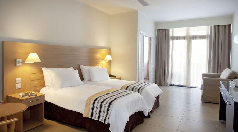 Preluna Hotel & Spa-11 of 87 photos