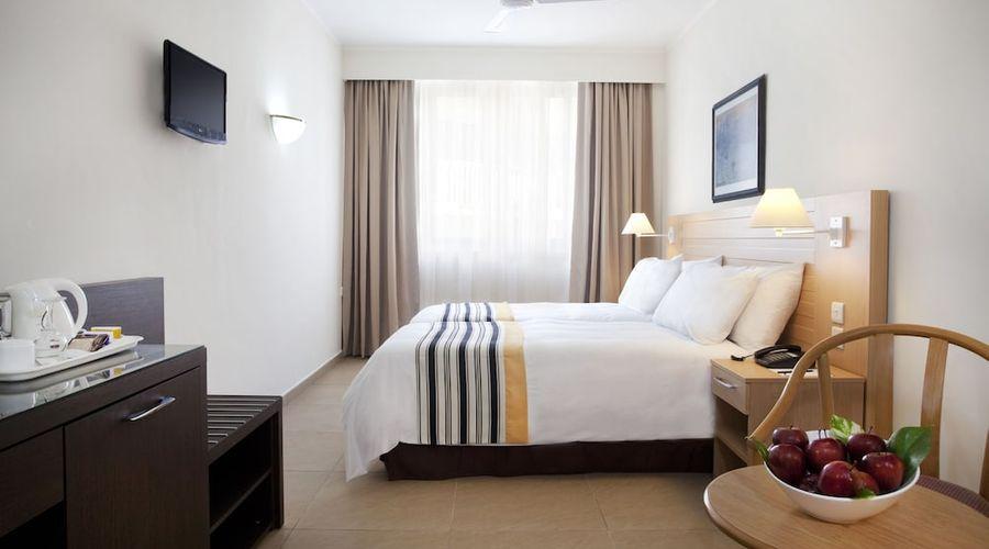 Preluna Hotel & Spa-7 of 87 photos