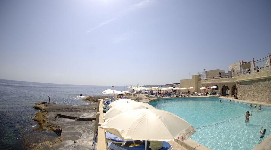 Preluna Hotel & Spa-44 of 87 photos