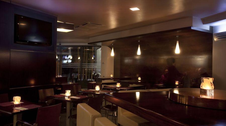 Preluna Hotel & Spa-63 of 87 photos