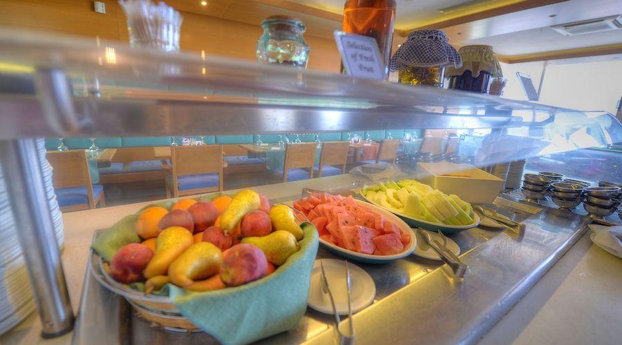 Preluna Hotel & Spa-68 of 87 photos