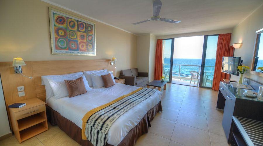 Preluna Hotel & Spa-9 of 87 photos