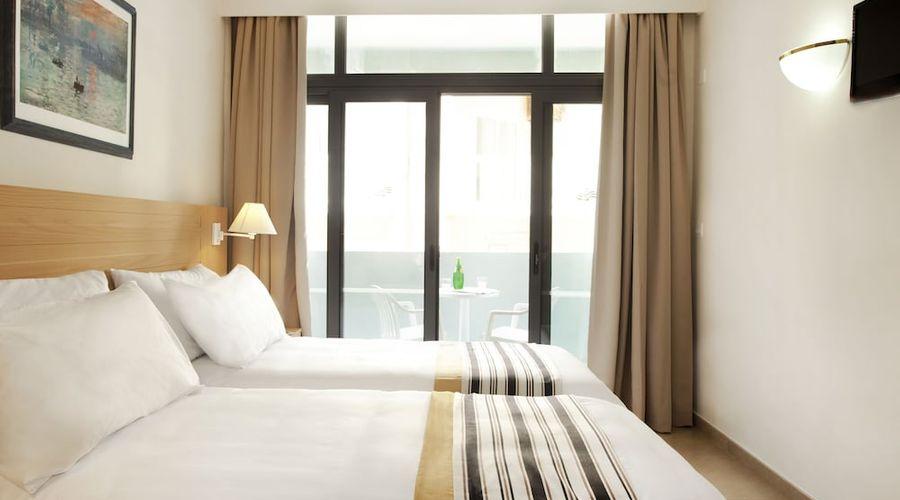 Preluna Hotel & Spa-20 of 87 photos