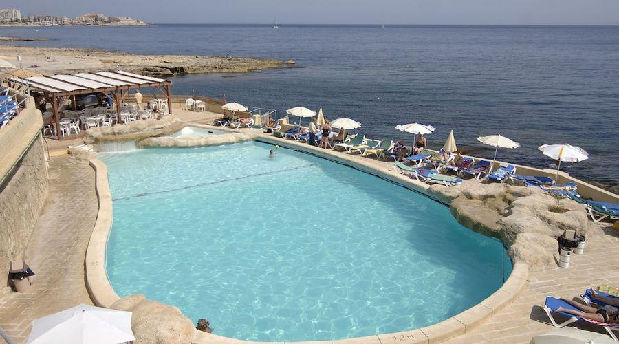 Preluna Hotel & Spa-81 of 87 photos