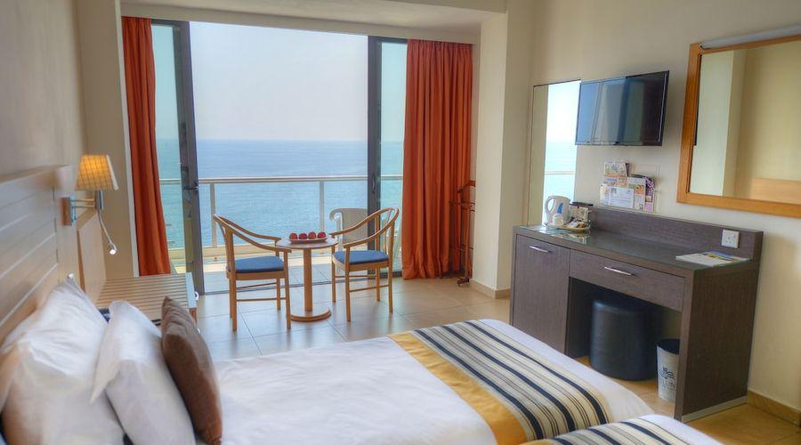 Preluna Hotel & Spa-15 of 87 photos