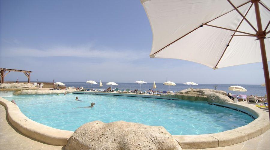 Preluna Hotel & Spa-76 of 87 photos