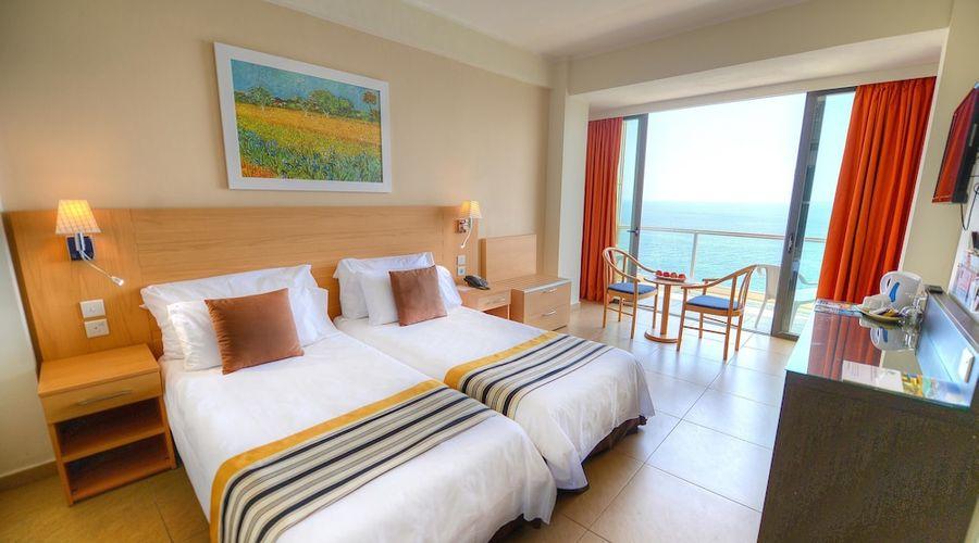 Preluna Hotel & Spa-25 of 87 photos